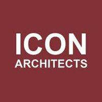 icon-architects-logo
