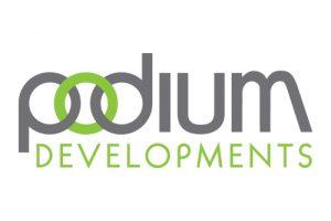 poduim-developement-logo-2